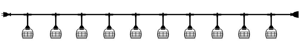 スズラン灯(照明)とは?